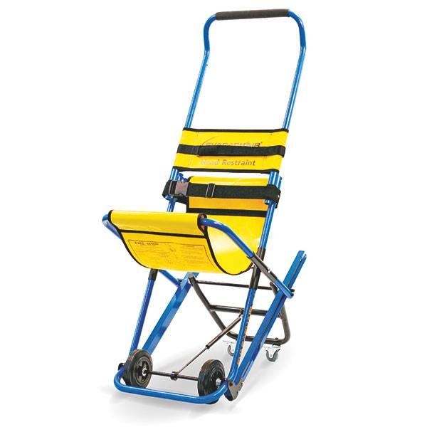 Evac+Chair Modell MK4