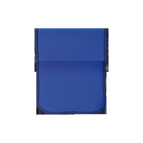 QuickFix Alu-Polsterschiene klein 45 x 11 cm