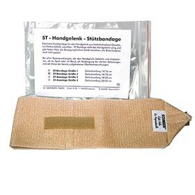 Söhngen ST-Handgelenk-Stützbandage Grösse 2 - 16/18 cm