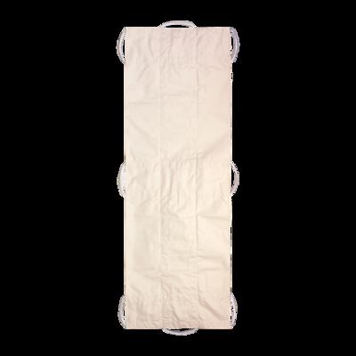 Söhngen Rettungstuch DIN 13 040 Baumwollsegeltuch