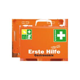 Söhngen Erste Hilfe Koffer Gastronomie Direkt DIN 13157