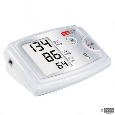 boso medicus uno XL Blutdruckmessgerät Oberarm