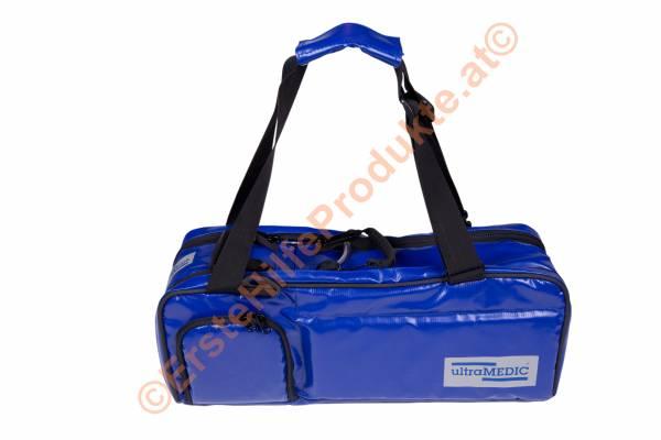 Sauerstofftasche ultraMEDIC OXYGEN BAG S
