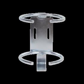 Flaschenhalter für AQUA NIT® Maxi