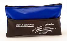 Verbandtasche-mini mit 2 Gürtelschlaufen, 170x75mm