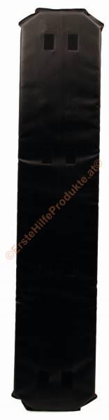 Matratzenauflage für Matratze