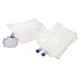 Söhngen Hyperventilationsmaske