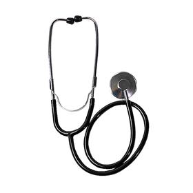 Stethoskop Bowles