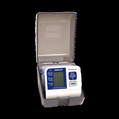 OMRON Blutdruckmesser