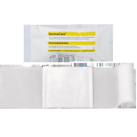Söhngen DermaCare® Verbandpäckchen Momentverband DIN groß