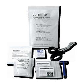 Söhngen Defi-Safe-Set