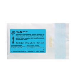 aluderm® Kinder-Ellenbogen-& Knieverband 10 cm