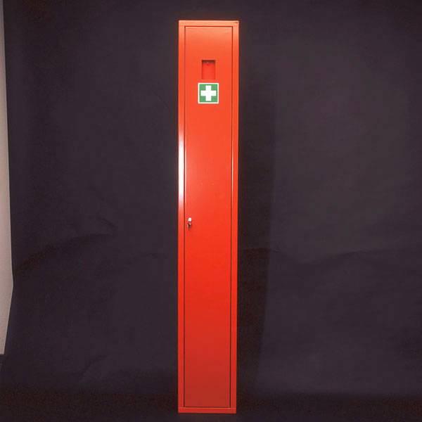 Sanitätsschrank Tall