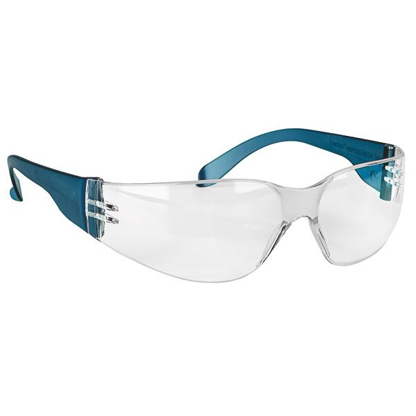 Schutzbrille Design