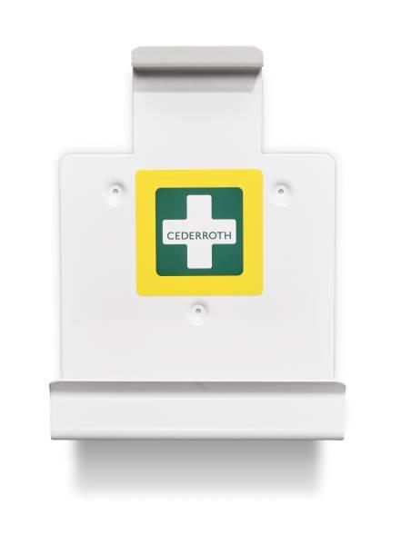 Wandhalterung für First Aid Kit X-Large (nach DIN 13157)
