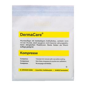 Söhngen DermaCare® Kompresse einzeln 10 x 15 cm