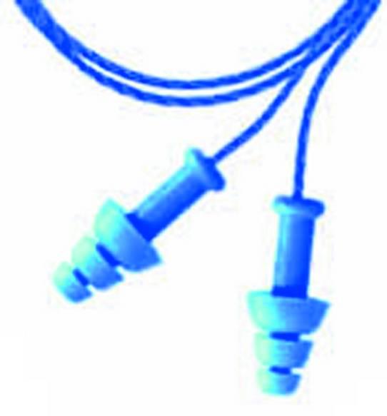 SmartFit® detectable
