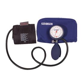 Söhngen Blutdruckmesser KINDER mit Klettmanschette
