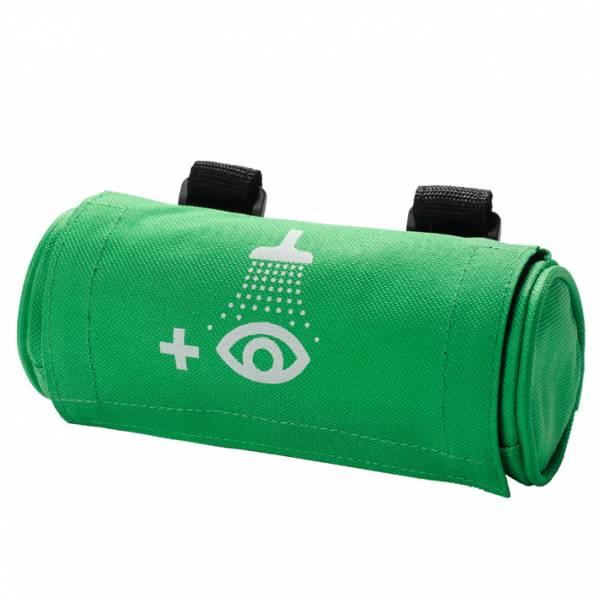 Plum Gürteltasche für 200 ml Augenspülflasche