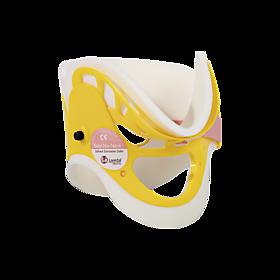 Stifneck® Baby no-neck rosa