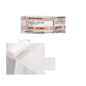 Söhngen WS-Kinder Fixierbinde elastisch 2 m x 4 cm