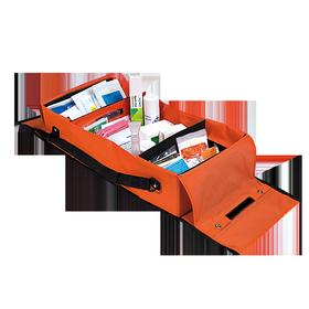Söhngen Erste-Hilfe-SCHULSPORT RZ-mobil
