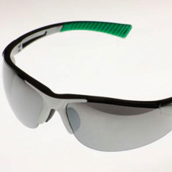 Schutzbrille Carina Klein