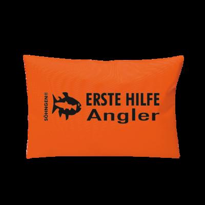 Söhngen Erste Hilfe Angler orange