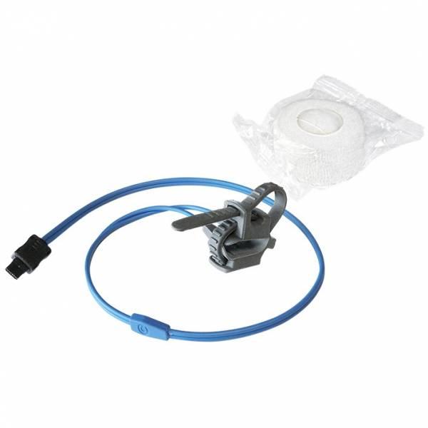 Wrap-Sensor Säuglinge/Kleinkinder für Fingerpulsoximeter Modell PC 60E