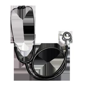 Stethoskop Duplex