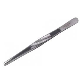 SÖHNGEN® Pinzette OP 14 cm anat.