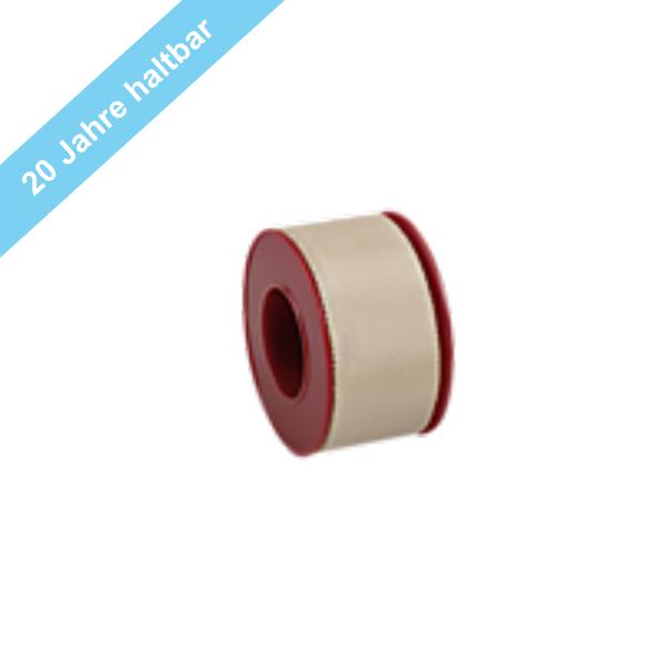SÖHNGEN®-Plast 9m x 2,5cm Heftpflaster auf Spule