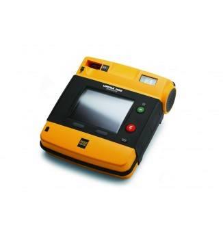 LIFEPAK 1000 (HA) Defibrillator
