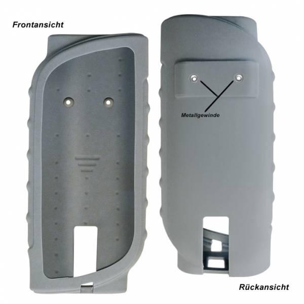 Schutzhülle für EDAN Pulsoximeter H100B
