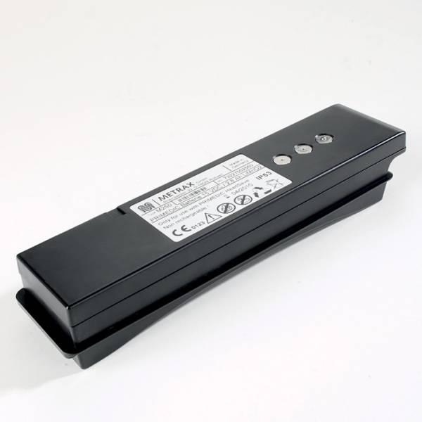 Batterie für HeartSave AS