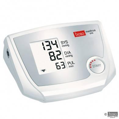 boso medicus uno Blutdruckmessgerät Oberarm -LAGERWARE -