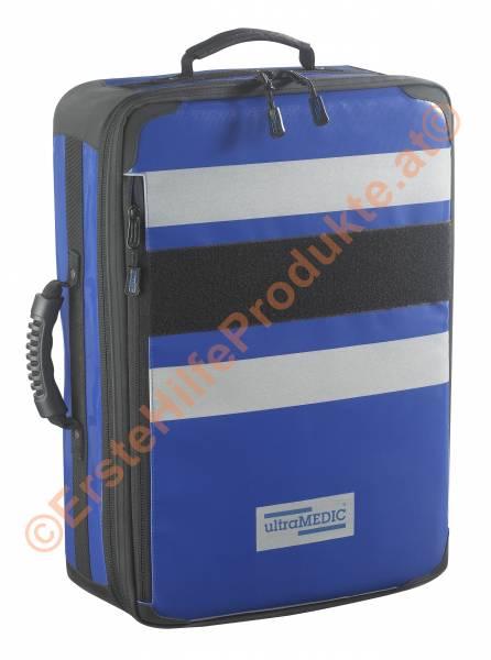 Profi-Rettungsrucksack ultraRucksack EM I Blau oder Rot
