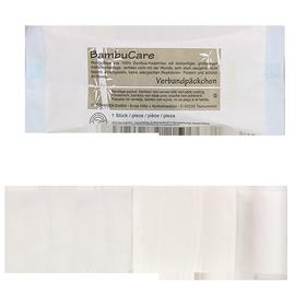 Söhngen BambuCare® Verbandpäckchen mittel