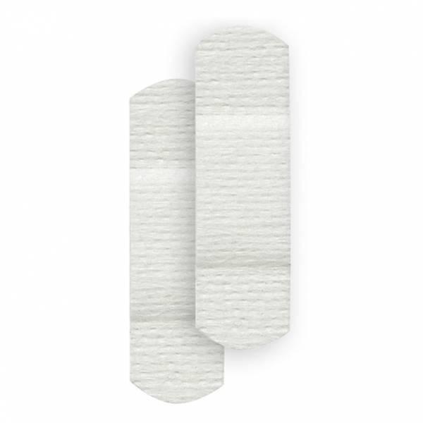 Urgosoft Injektionspflaster, 1,2 x 4 cm (500 Stck.)