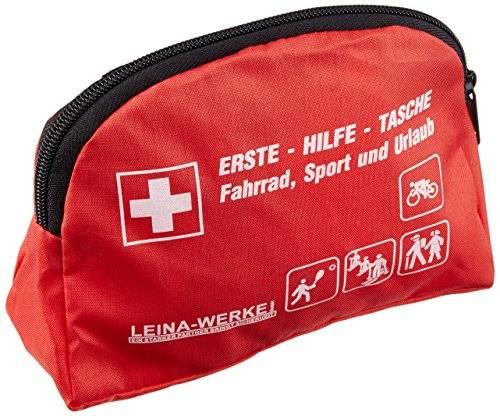Freizeit-Tasche für Fahrrad, Sport, Urlaub, 185x60x135mm